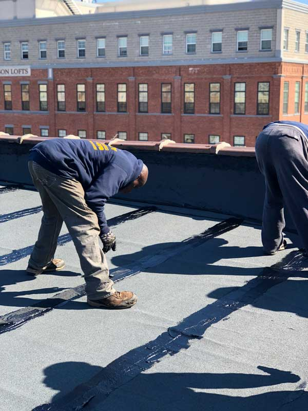 commercial-roof-repair