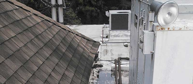 flat-roofing-specialists