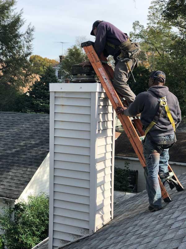 roof-gutters
